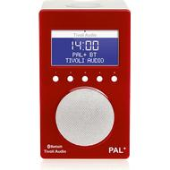 Radio Tivoli Audio PAL+ BT