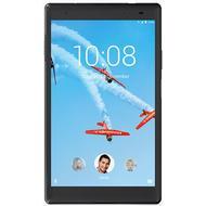 """Android Tablets price comparison Lenovo Tab 4 Plus 8"""" ZA2E 16GB"""