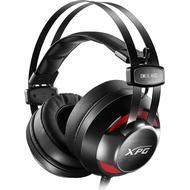 Over-Ear Høretelefoner Adata XPG EMIX H30