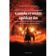 Historiska romaner Böcker Gamla synsätt spökar än - funktionshinder genom tiderna (Häftad, 2018)