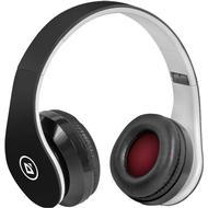 On-Ear Høretelefoner Defender FreeMotion B550