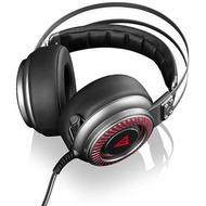 Over-Ear Høretelefoner Modecom MC-833