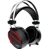 Over-Ear Høretelefoner Gamdias Hebe E1