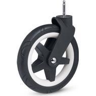Hjul Hjul Bugaboo Buffalo Front Swivel Wheel
