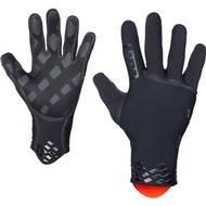 Våtdräktsdelar Våtdräktsdelar ION Neo Glove 2/1mm