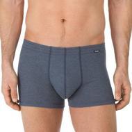Boxer Herrkläder CALIDA Motion Men Boxer Brief - Jeans Mele