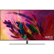 TV Samsung QE65Q7FN