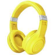 Trådløs Høretelefoner Trust Dura