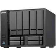 NAS Servers price comparison QNAP TS-932X-8G