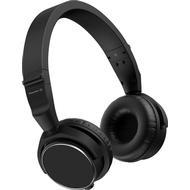 On-Ear Høretelefoner Pioneer HDJ-S7