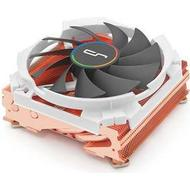 Cryorig Computer køling Cryorig C7 Cu