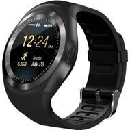 Android - Kalorimätare Smart Watches Technaxx TG-SW1