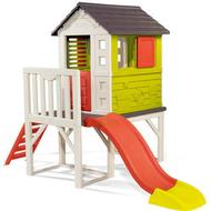 Playhouse Playhouse price comparison Smoby House on Stilts