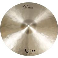 "Musikinstrument Dream Bliss Paper Thin Crash 16"" 16 """