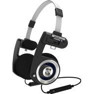 On-Ear Høretelefoner Koss Porta Pro Wireless