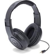 Over-Ear Høretelefoner Samson SR350