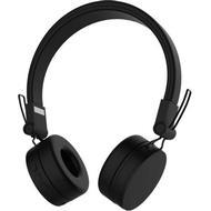 Trådløs Høretelefoner Defunc BT Go