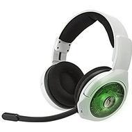 Trådløs Høretelefoner Afterglow AG 9+