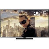Smart TV - HDR (High Dynamic Range) TVs price comparison Panasonic TX-55FZ802B