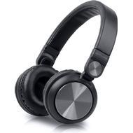Trådløs Høretelefoner Muse M-276 BT