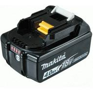 Batteries Batteries price comparison Makita BL1840B