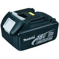 Batteries Batteries price comparison Makita BL1830