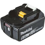 Batteries Batteries price comparison Makita BL1860B