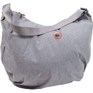 Barnevognstilbehør Easygrow Shopping Bag Basic
