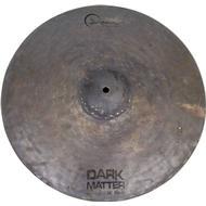 "Musikinstrument Dream Dark Matter Energy Crash 16"" 16 """