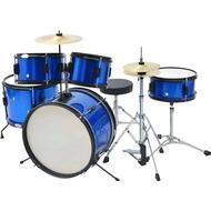 """Musikinstrumenter vidaXL 70055 10 """" 8 """""""