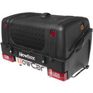 Biludstyr Towbox V1
