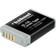 Camera Batteries Camera Batteries price comparison Hahnel HL-13L
