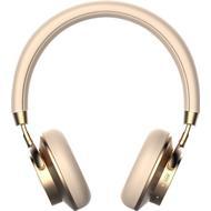 Trådløs Høretelefoner Defunc BT Plus
