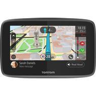 navigator GPS-mottagare TomTom GO 620