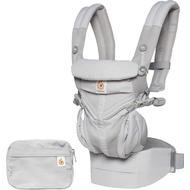 Babyudstyr Ergobaby Omni 360 Cool Air Mesh