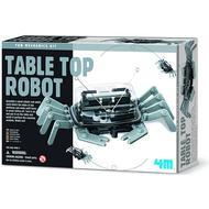 Interactive Robots Interactive Robots price comparison 4M 4M Table Top Robot