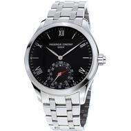 Frederique Constant Smart Watches Frederique Constant Horological FC-285B5B6B