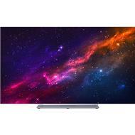 3840x2160 (4K Ultra HD) TVs price comparison Toshiba 55X9863DB