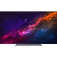 3840x2160 (4K Ultra HD) TVs price comparison Toshiba 65X9863DB