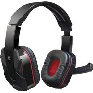 On-Ear Høretelefoner Defender Warhead G-260