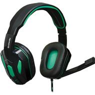 On-Ear Høretelefoner Defender Warhead G-275