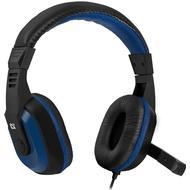 On-Ear Høretelefoner Defender Warhead G-190