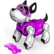 Interactive Robots Interactive Robots price comparison Silverlit Pupbo