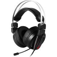 On-Ear Høretelefoner MSI Immerse GH60
