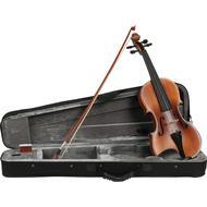 Musikinstrument Fazley VI-800