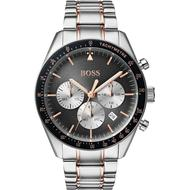 Ure Hugo Boss Trophy (1513634-58073839)