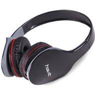 On-Ear Høretelefoner Havit HV-H2193U