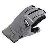 Våtdräktsdelar Våtdräktsdelar Gill Deckhand Long Finger Glove