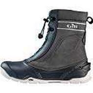 Våtdräktsdelar Våtdräktsdelar Gill Performance Race Boot