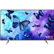 TVs price comparison Samsung QE49Q6FN